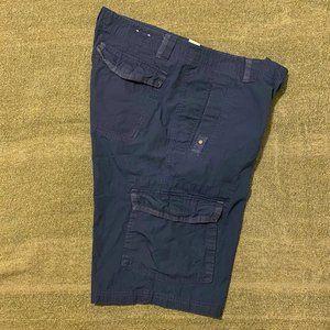 Kenneth Cole Shorts - Kenneth Cole Cargo Shorts
